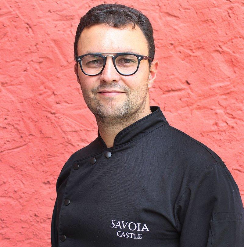 Daniele Govoni