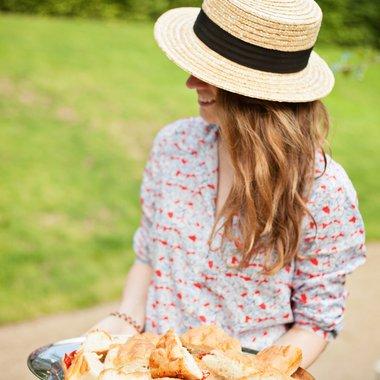 picnic8.jpg