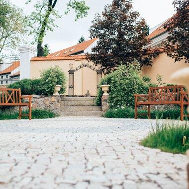 savoia-castle-1.jpg