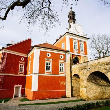savoia-castle-9.jpg