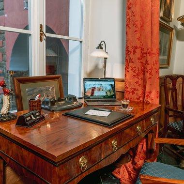 savoia-hotel-office-00003.jpg