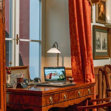 savoia-hotel-office-00004.jpg