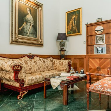 savoia-hotel-office-00005.jpg