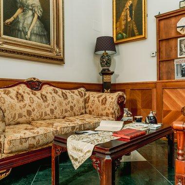 savoia-hotel-office-00006.jpg